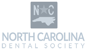 Logo of North Carolina Dental Society