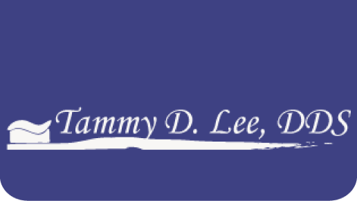 Tammy D. Lee, DDS logo
