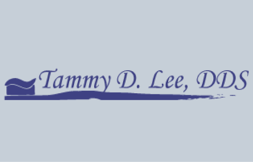 Tammy D. Lee, DDS